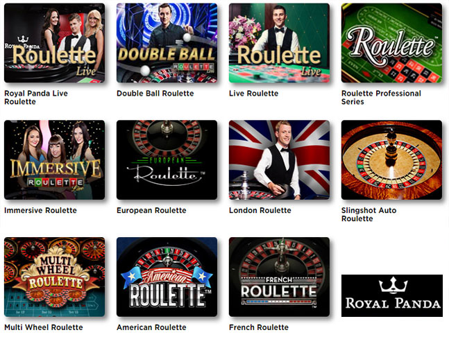 Online roulette playing tips