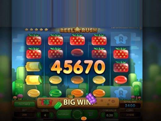 Online casino spelen tips