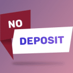 beste no deposit bonussen