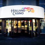 Holland Casino stakingen
