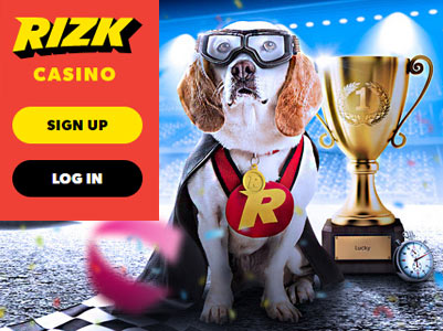 Emoji Planet Rizk Races – Rizk Casino