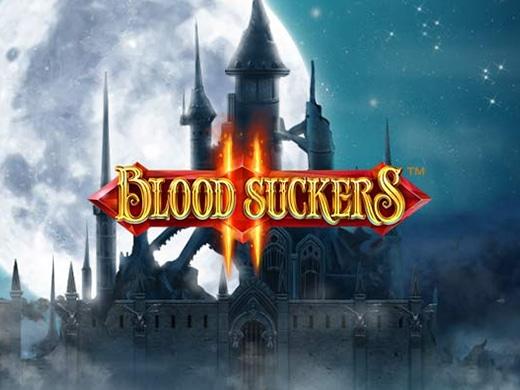 bloodsuckers2 ಲೋಗೋ ocf