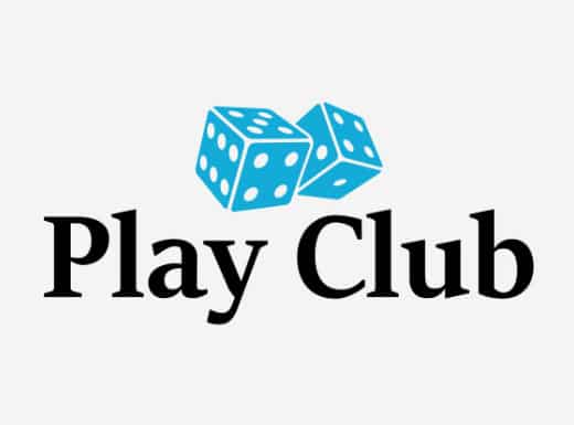 PlayClub casino - Play club review en beoordeling