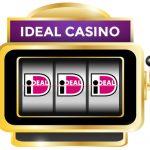 Casino betaalmethodes