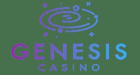 genesis png