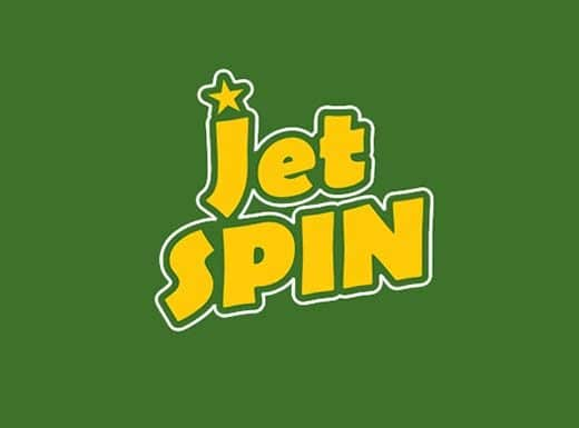 Review over jetspin casino