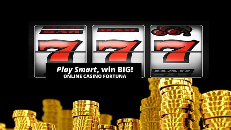 online casino australia amex