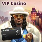 VIP Casino's