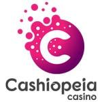 Casino Cashiopeia