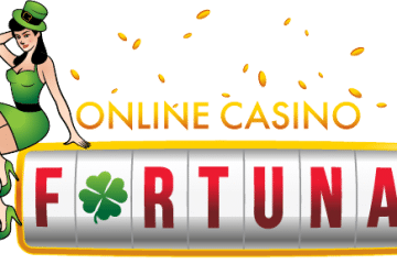 onlinecasinofortuna.com