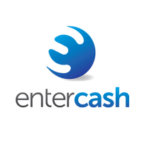 Entercash-Zahlungsmethode