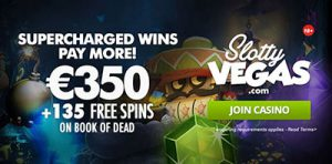 Play right away and grab the casino bonus