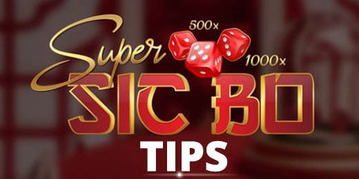 Sic Bo Strategy And Tips Online Casino Fortuna