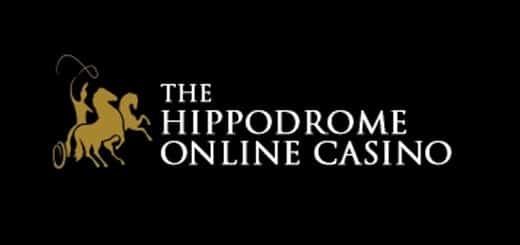 hippodrome-online-casino
