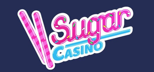 Lees onze review over Sugar Casino
