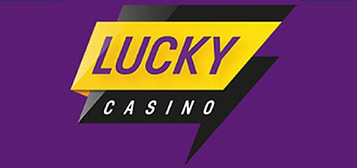 Lucky Casino review - Read everything about this online casino