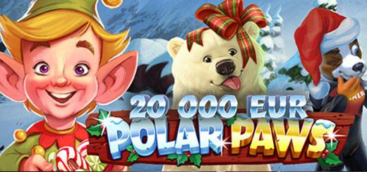 Doe mee aan het toernooi en maak kans op een deel van de €20.000!
