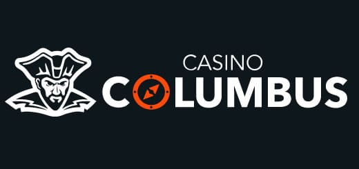 Review over casino Columbus