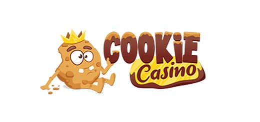 Read the Cookie casino review