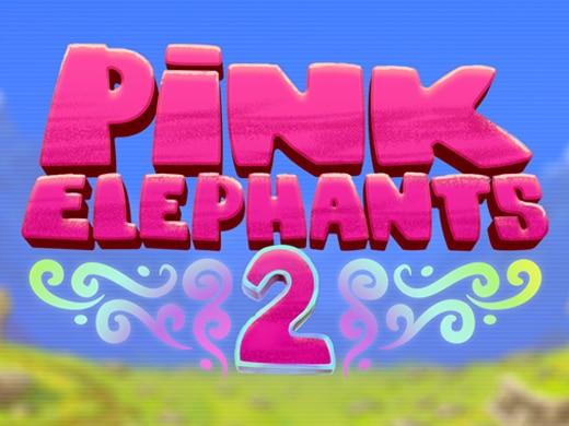 pink elephants 2 තව් යන්ත්ර සමාලෝචනය