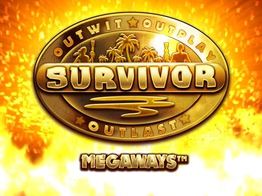 survivor megaways gokkast review