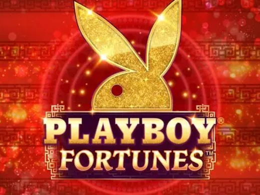 playboy fortunes gokkast review