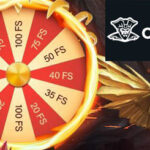 online casino columbus - Free netent spins