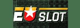 euslot logo bianco