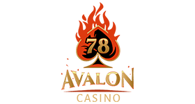 avalon kasinon logo