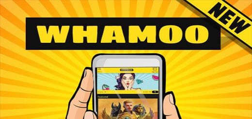 Lees de review over Whamoo casino