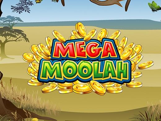 mega moolah logo ocf