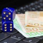 online-kasinopelaaminen oikealla rahalla
