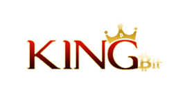 OCF KingBit Logo