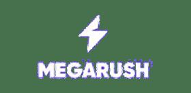 OCF MegaRush Logotipo