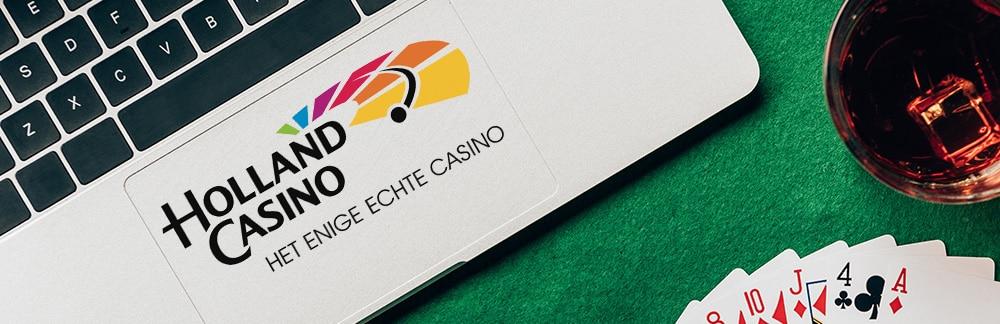 荷兰赌场在线