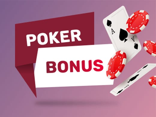 Pokeribonus tai suorakulmio 1