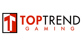 Toptrend Gaming