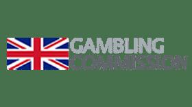 UKGC UK Gambling Commission