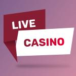 live casino bonus ocf