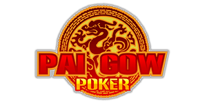 png pai gow