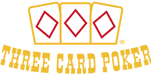 png 3 card poker