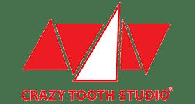 Crazy Tooth Studio