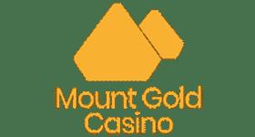 BCB logo png Mount Gold Casino