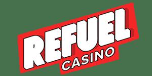 Refuel Casino Sticky Content