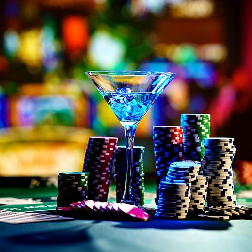 succesrig gambler