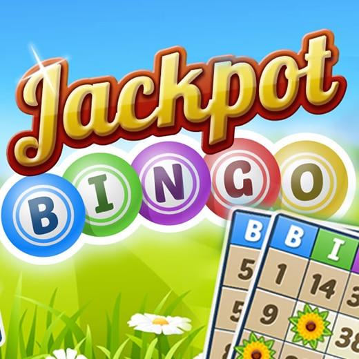 Vind bingo jackpot