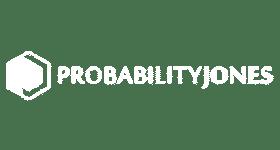 Probability Jones