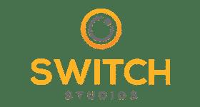 Switch Studios